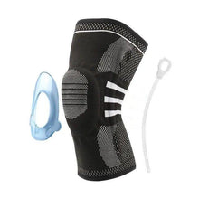 Load image into Gallery viewer, Support Knee Pad Brace - FirmGuards