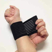 Load image into Gallery viewer, Wrist Brace Wrap Support - FirmGuards
