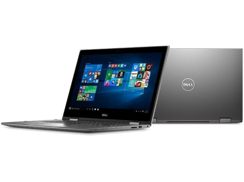 Notebook|DELL|Vostro|5568|CPU i7-7500U|2700 MHz|15.6"