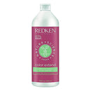 Toitev šampoon Nature Redken (1000 ml)