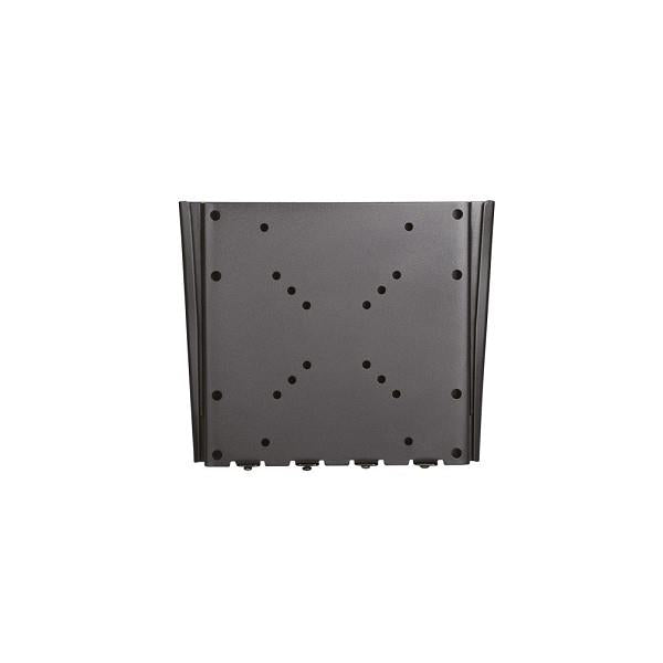 "TV SET ACC WALL MOUNT BLACK/10-40"" FPMA-W110BLACK NEWSTAR"