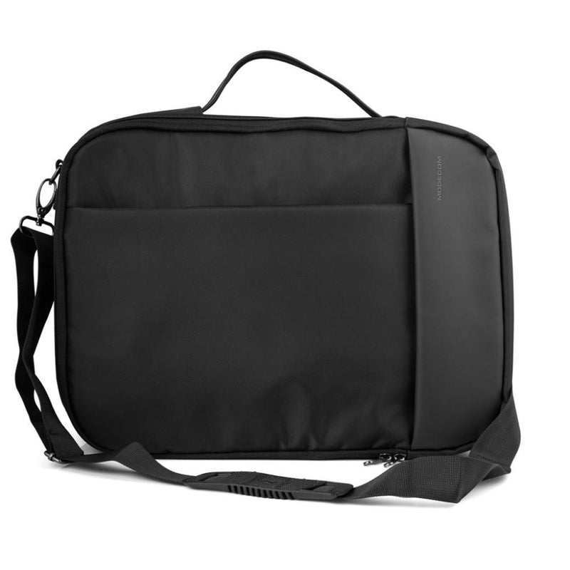 "NB CASE/BACKPACK TRENTON 15.6""/TOR-MC-TRENTON-BLK MODECOM"