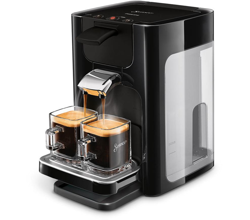 COFFEE MACHINE/HD7865/60 PHILIPS