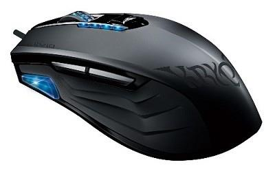 MOUSE USB LASER/M-KRYPTON GIGA-BYTE