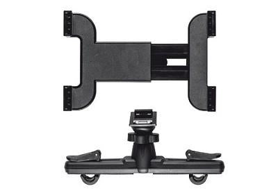 TABLET ACC CAR HEADREST HOLDER/UNIVERSAL 18639 TRUST