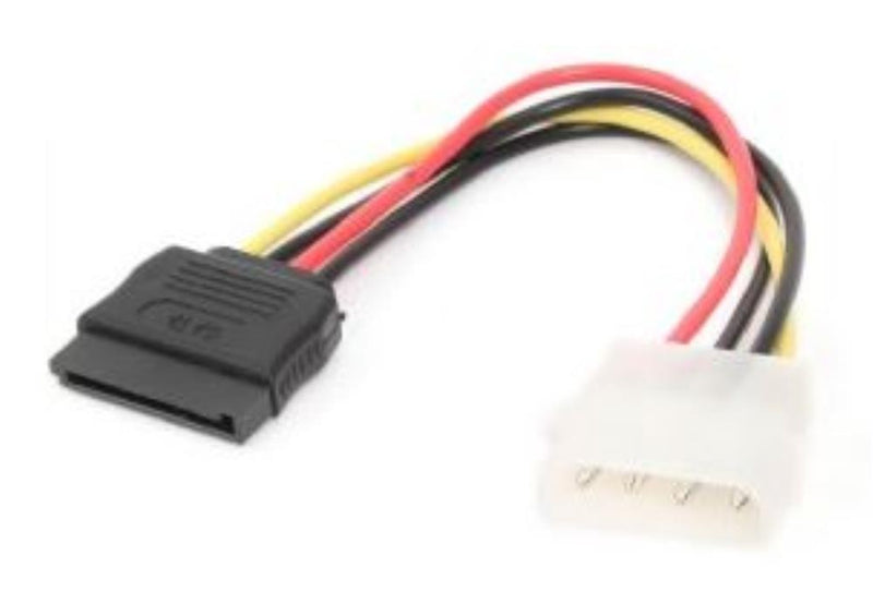 CABLE POWER ADAPTER SATA/CC-SATA-PS GEMBIRD