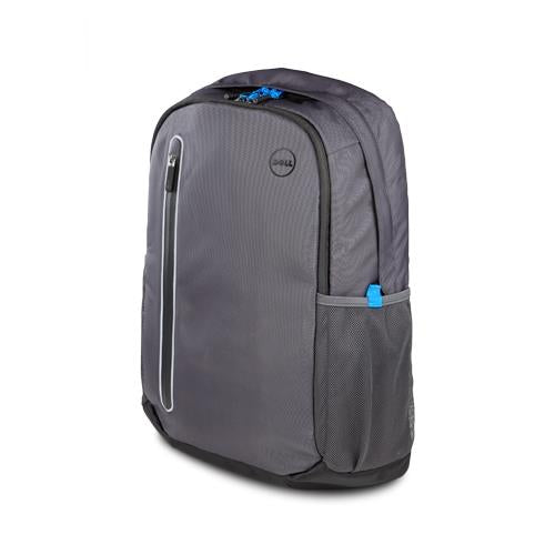 "NB BACKPACK URBAN 15.6""/460-BCBC DELL"