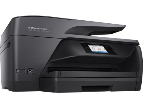 PRINTER/COP/SCAN/FAX 6960/J7K33A#625 HP