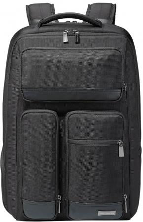 "NB BACKPACK ATLAS 17""/BLACK 90XB0420-BBP010 ASUS"