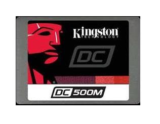 "SSD SATA2.5"" 480GB/SEDC500M/480G KINGSTON"