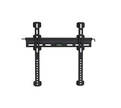 "TV SET ACC WALL MOUNT 23-52""/PLASMA-W040BLACK NEWSTAR"