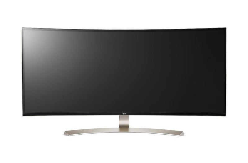 LCD Monitor|LG|34UC99-W|34"