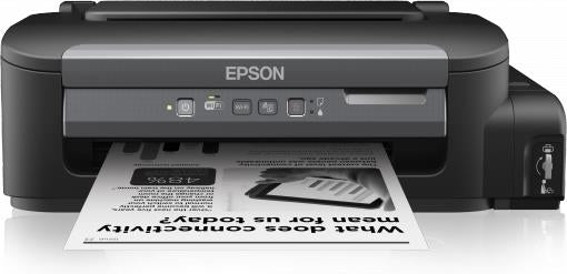 PRINTER WORKFORCE M105/C11CC85301 EPSON