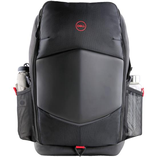 "NB BACKPACK PURSUIT 15-17""/460-BCKK DELL"