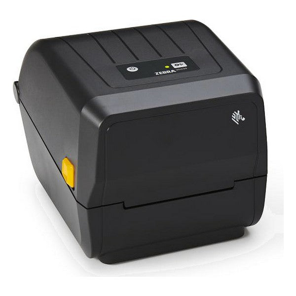 Piletiprinter Zebra ZD230 152 mm/s 203 dpi USB Termiline