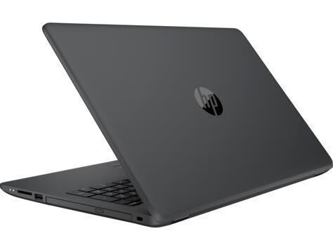 Notebook|HP|250|CPU N4000|1100 MHz|15.6"