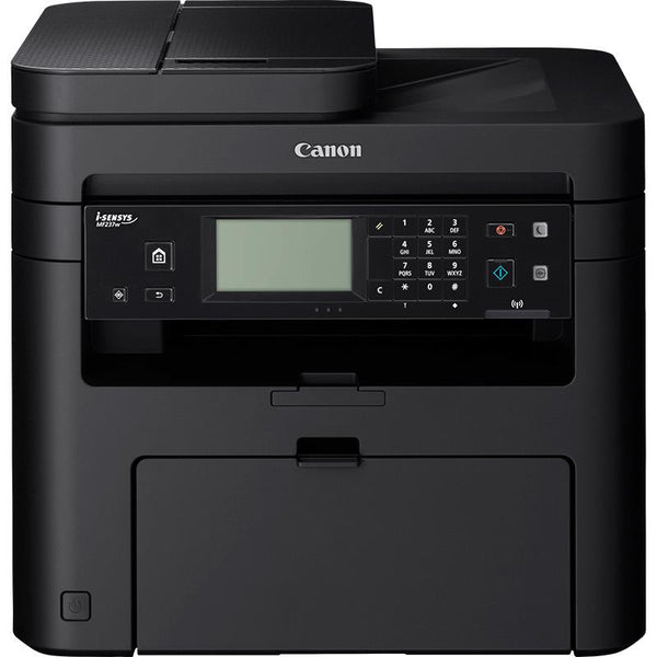PRINTER/COP/SCAN I-SENSYS/MF237W 1418C113 CANON