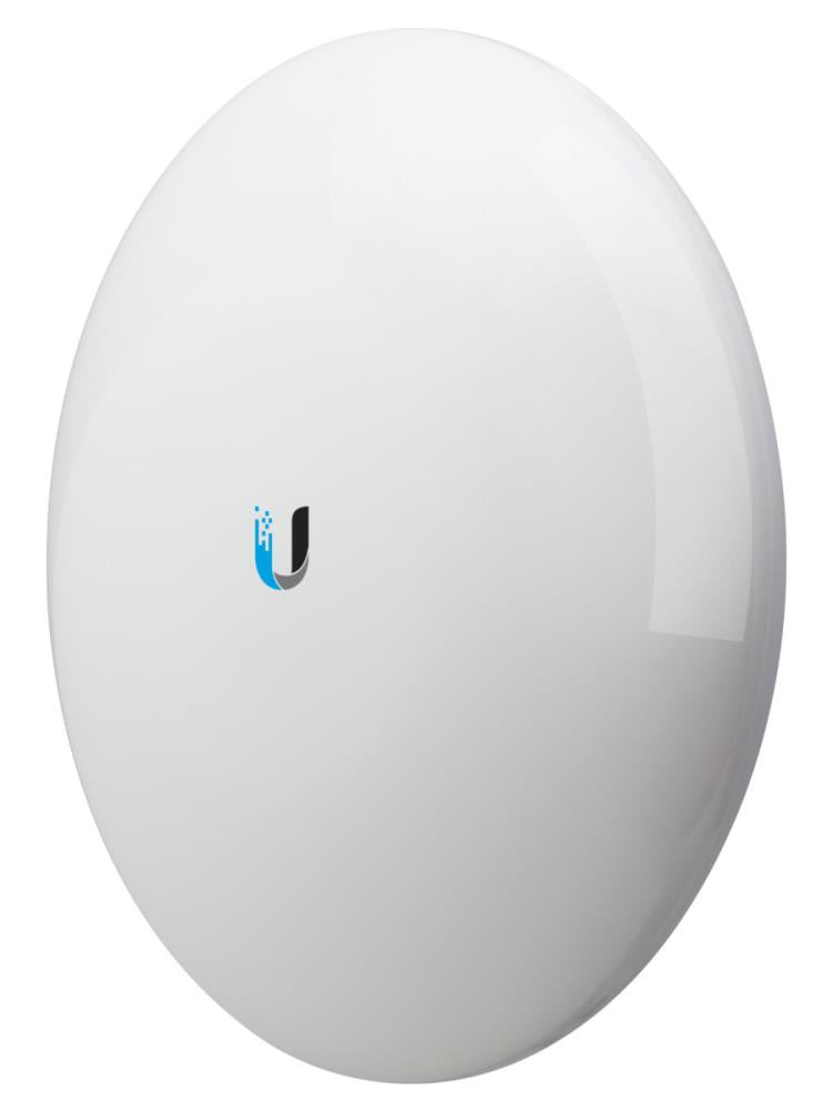 Wireless Device|UBIQUITI|450 Mbps|1xRJ45|NBE-5AC-GEN2