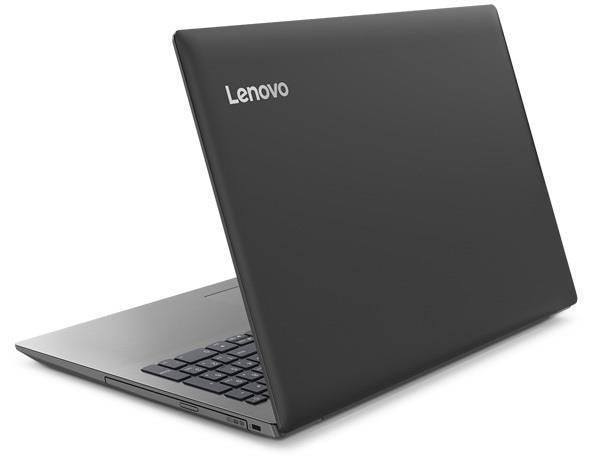 Notebook|LENOVO|IdeaPad|330-15IKBR|CPU i3-7020U|2300 MHz|15.6"