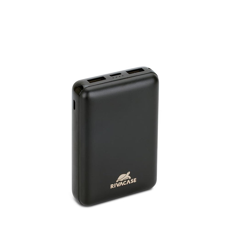 POWER BANK USB 10000MAH/VA2410 RIVACASE