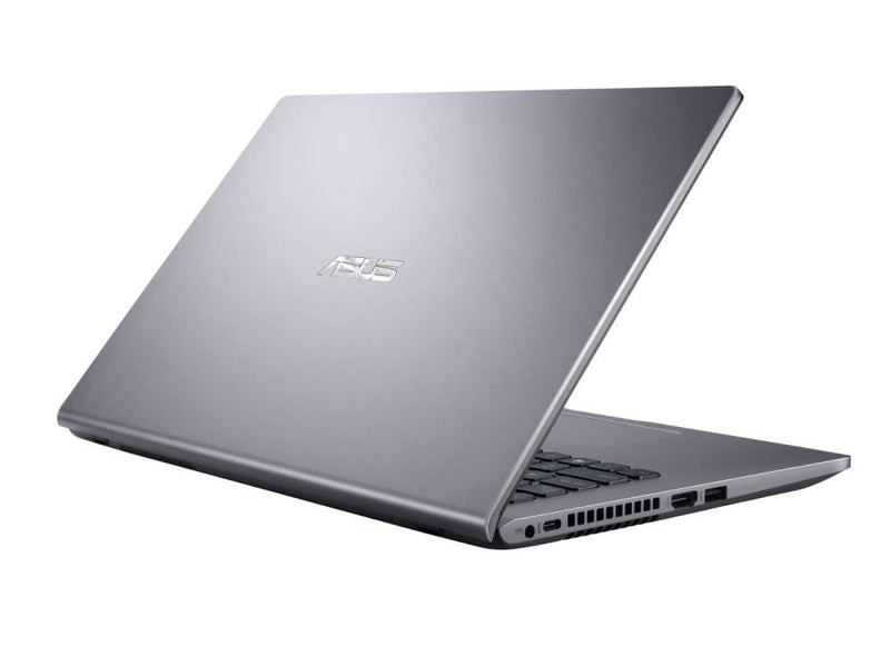 Notebook|ASUS|X409UA-EB053T|CPU i3-7020U|2300 MHz|14"
