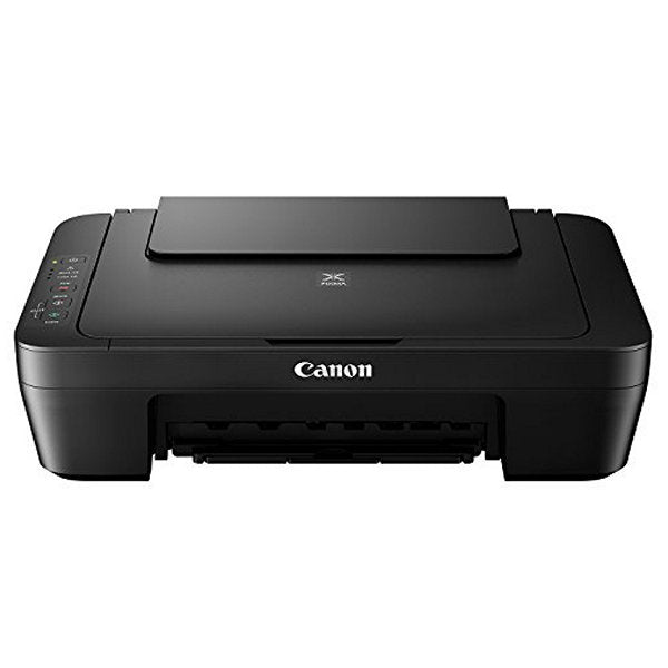 Multifunktsionaalne Printer Canon A4 USB Must (Refurbished A+)