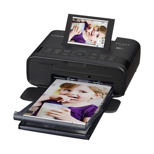 Fotoprinter Canon 2234C002 WIFI