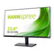 "Monitor HANNS G HE247HPB 23,8"" Full HD LED 60 Hz Must"