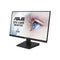 "Monitor Asus VA27EHE 27"" Full HD LED HDMI Must"