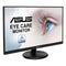 "Monitor Asus VA24DQ 24"" Full HD IPS HDMI Must"