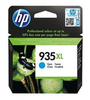 INK CARTRIDGE MAGENTA NO.935XL/C2P25AE HP