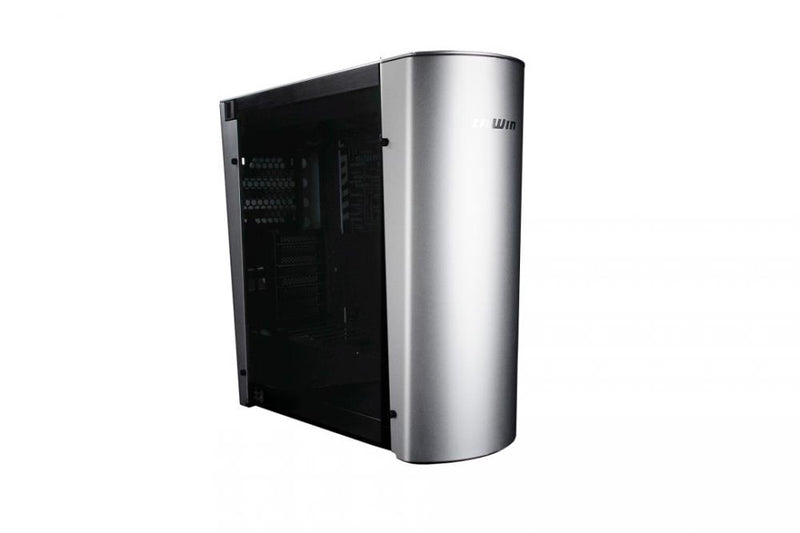 Case|IN WIN|915|Tower|ATX|EATX|MicroATX|MiniITX|Colour Silver|915SILVER