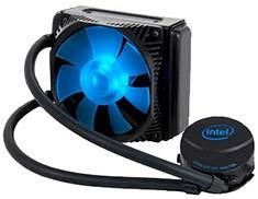 CPU COOLER S2011/1150/1155/BXTS13X 929672 INTEL
