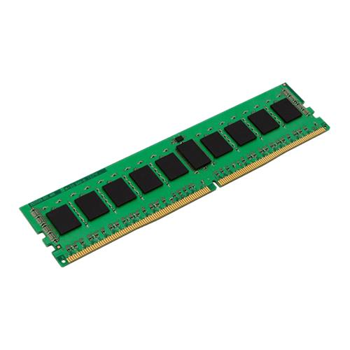 Server Memory Module|KINGSTON|DDR4|16GB|RDIMM|2666 MHz|CL 19|1.2 V|Chip Organization 2048Mx72|KSM26RD8/16HAI