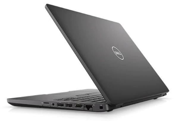 Notebook|DELL|Latitude|5400|CPU i5-8365U|1600 MHz|14"