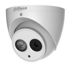 NET CAMERA 4MP IR EYEBALL/IPC-HDW4431EMP-ASE-0280B DAHUA