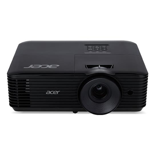 PROJECTOR X128H 3600 LUMENS/MR.JQ811.001 ACER