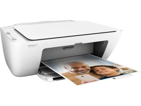 PRINTER/COP/SCAN 2620/V1N01B#629 HP