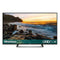 "Smart-TV Hisense 55B7300 55"" 4K Ultra HD DLED WiFi Must"