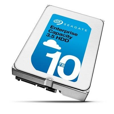 HDD|SEAGATE|10TB|SATA 3.0|256 MB|7200 rpm|3,5"