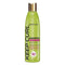 Šampoon Keep Curl Kativa (250 ml)