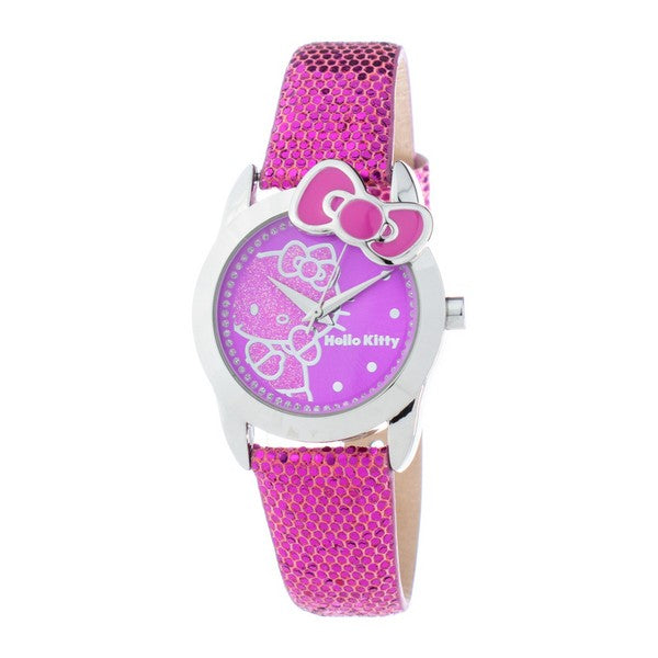 Naiste Kell Hello Kitty HK7155L-11 (33 mm)