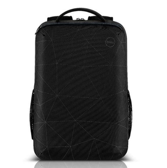 "NB BACKPACK ESSENTIAL 15""/460-BCTJ DELL"