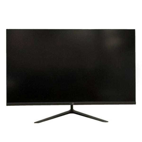 "Monitor Falkon F27 27"" Full HD 75 Hz HDMI Must"
