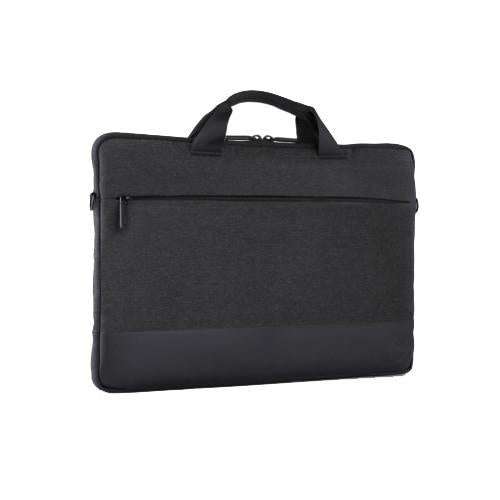 "NB SLEEVE PROFESSIONAL 14""/460-BCFM DELL"