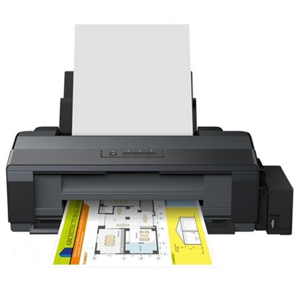 Printer Epson C11CD81404 30 ppm|17 ppm USB Must