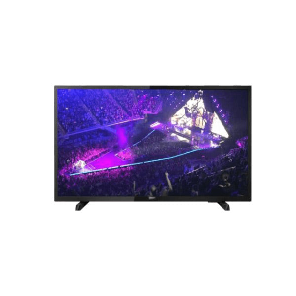 "Televiisor Philips 32PHT4503 32"" LED HD Must"