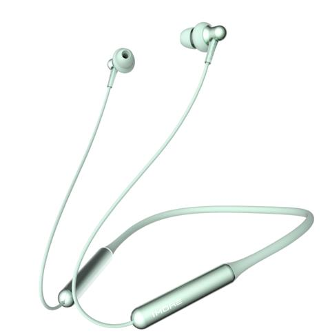 HEADSET STYLISH BT IN-EAR/E1024BT-GREEN 1MORE