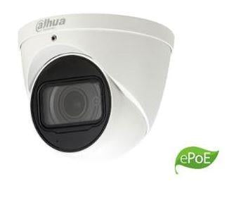 NET CAMERA 8MP IR EYEBALL/IPC-IPC-HDW5831RP-ZE DAHUA