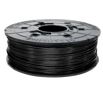 PRINTER 3D ACC FILAMENT PLA/BLACK RFPLCXEU01B XYZPRINTING